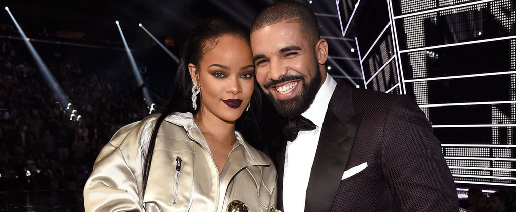 8 Things That Have Happened Since Drake Declared His Love For Rihanna at the VMAs