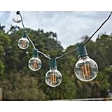 10-Light Light String