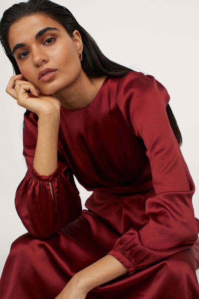 Best New H&M Holiday Clothes 2020