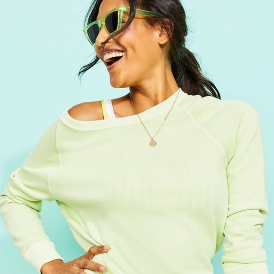 The Best Women's Clothes on Sale at Old Navy | July 2020