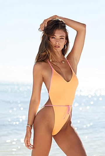 Victoria's Secret Swimsuits 2019