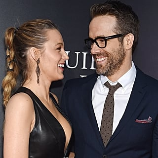 Blake Lively, Ryan Reynolds, and Anna Kendrick Trolling 2018