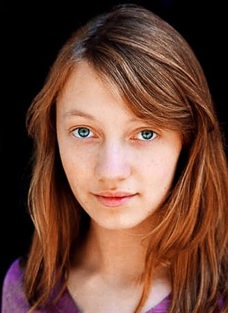 jacqueline emerson as foxface hunger games movie casting full list