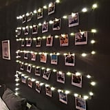 Perfectday String Lights