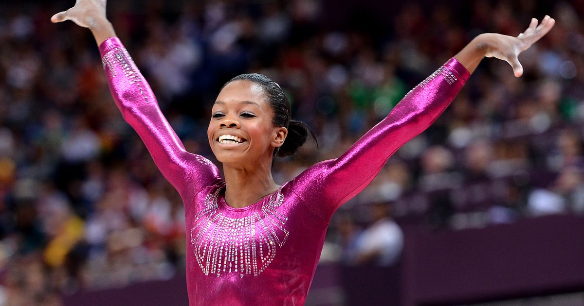 From Legendary Black Athletes to Rising Stars, Here Are 10 Moments in Sports That Brought Us Joy
