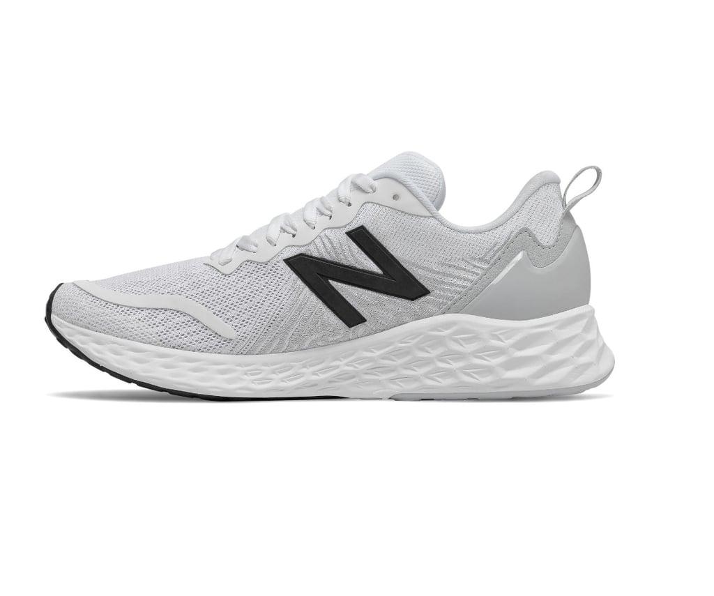 New Balance Fresh Foam Tempo Sneakers