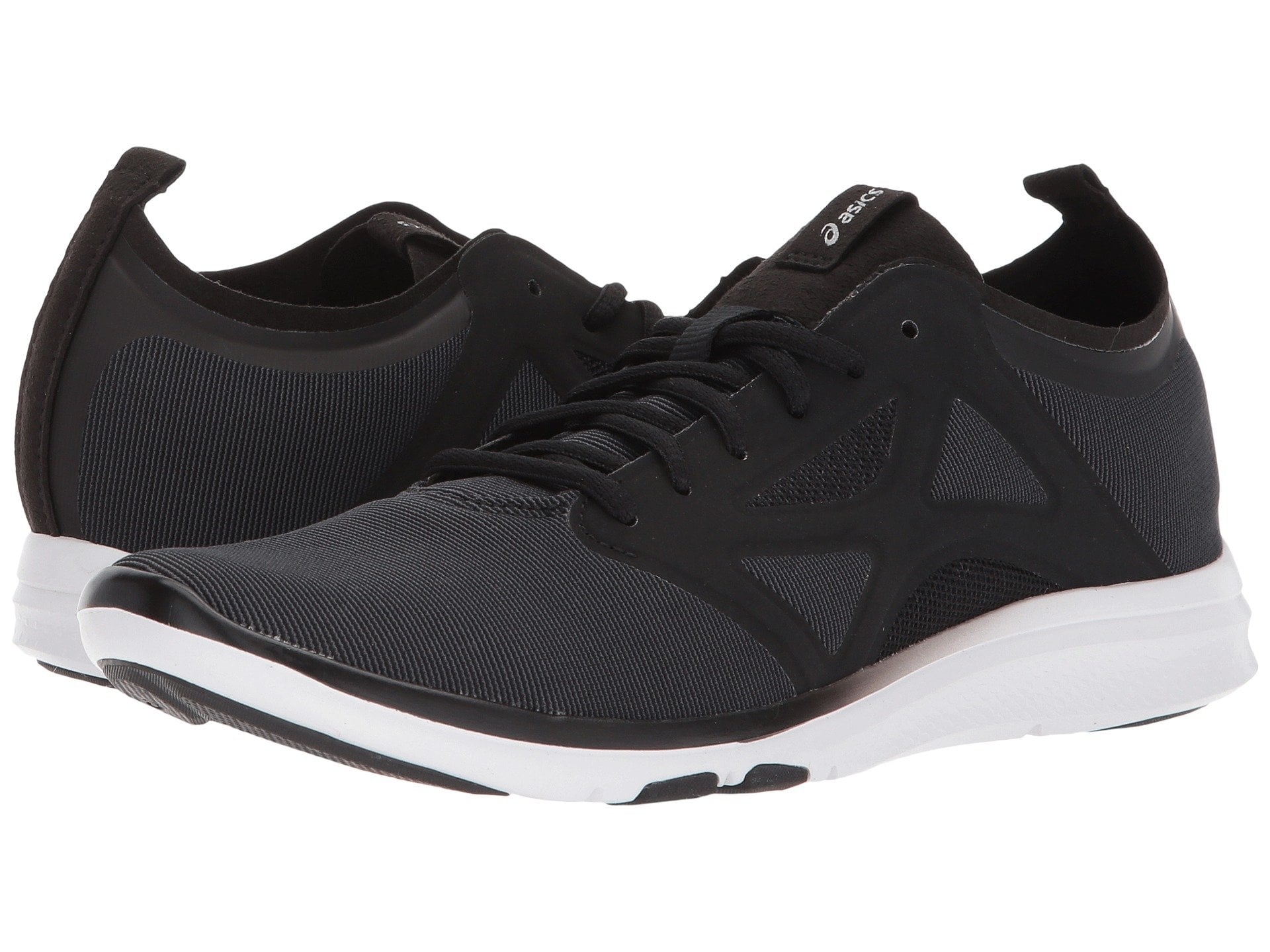 Asics Gel-Fit Yui 2 Shoes | We're Not