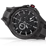 The Victor Chronograph Watch