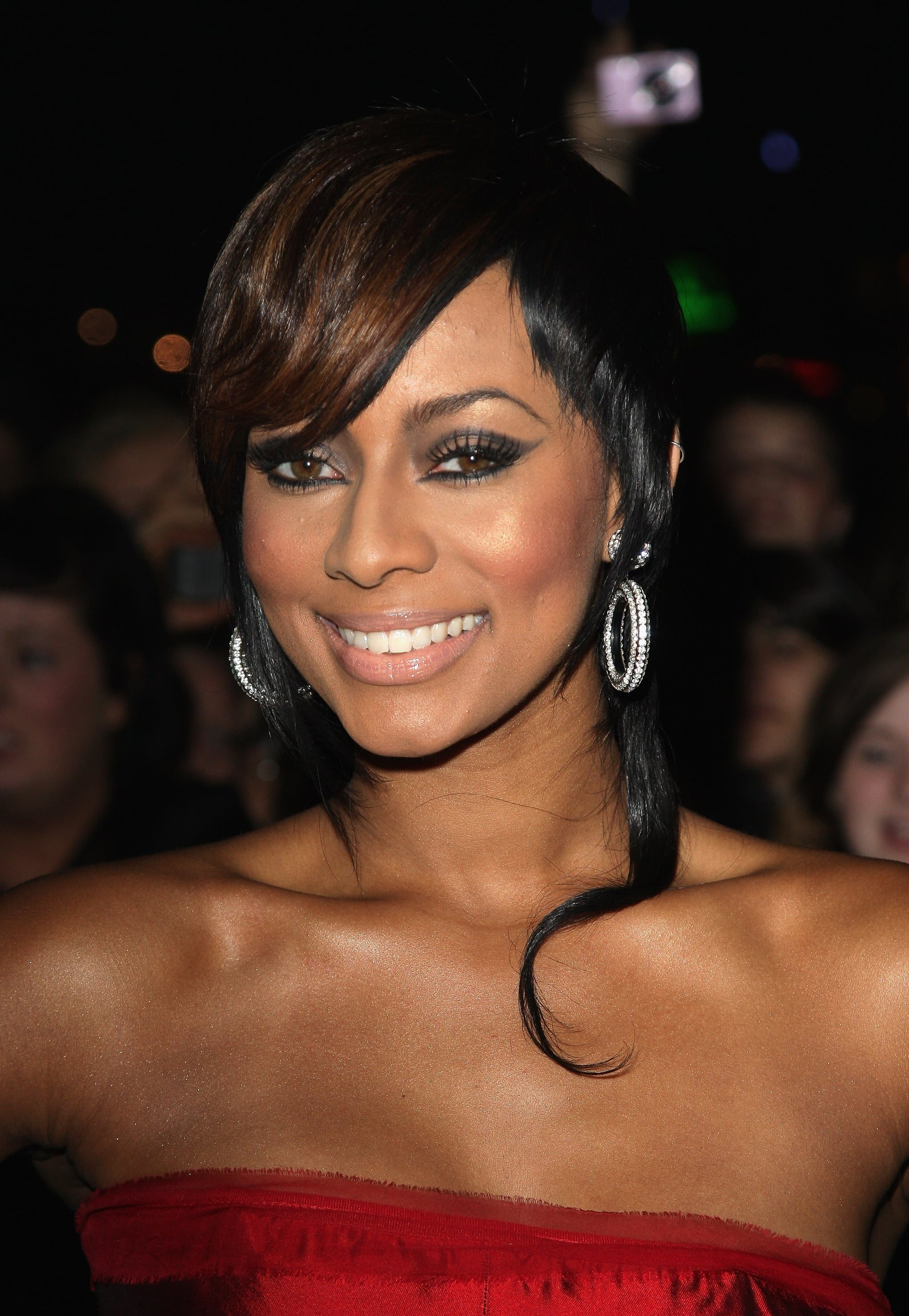 alexandra burke and marvin humes dating Alexandra imelda cecelia ewen burke is an english singer marvin humes, and jb gill coming second to alexandra burke.
