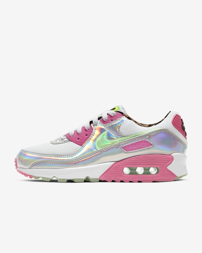 Nike Air Max 90 LX Shoes | New Arrivals: Nike Women's