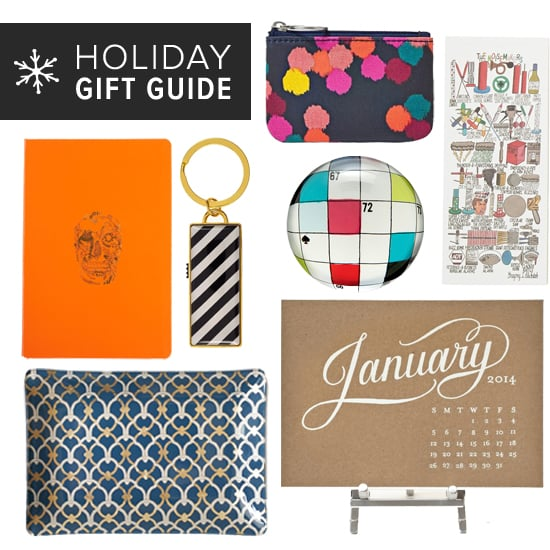 Gifts For Working Women