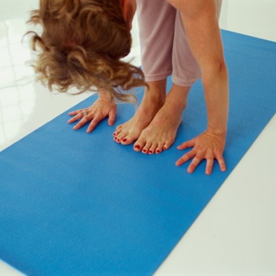 Which Yoga Mat Is Your Favorite?