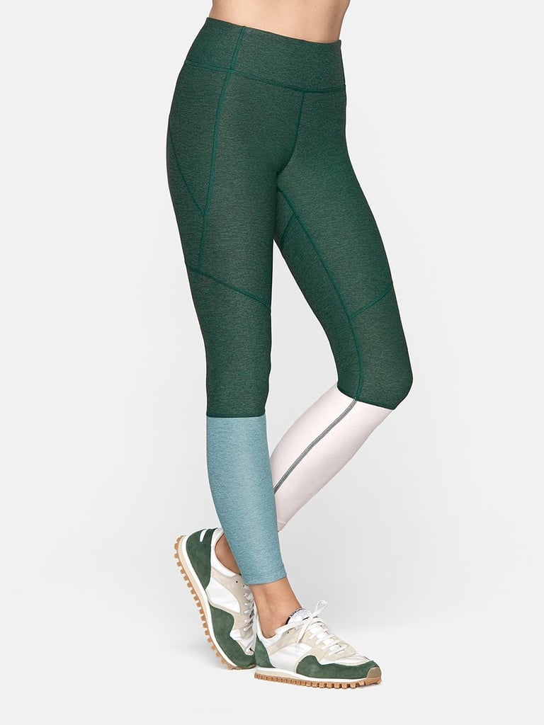 503779baf5fa8 Outdoor Voices Dipped Warmup Leggings | Tone It Up Activewear ...