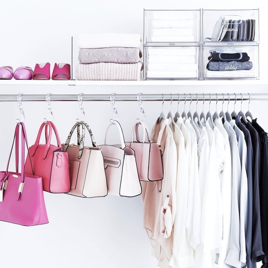 The Best Organization Tips From The Home Edit