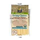 365 Everyday Value Organic String Cheese
