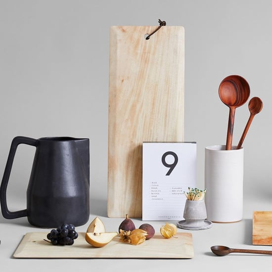 The Best Gifts From Bloomist