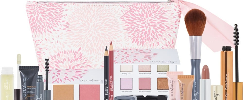 Psst: Here's How to Score a Free Ulta Swag Bag