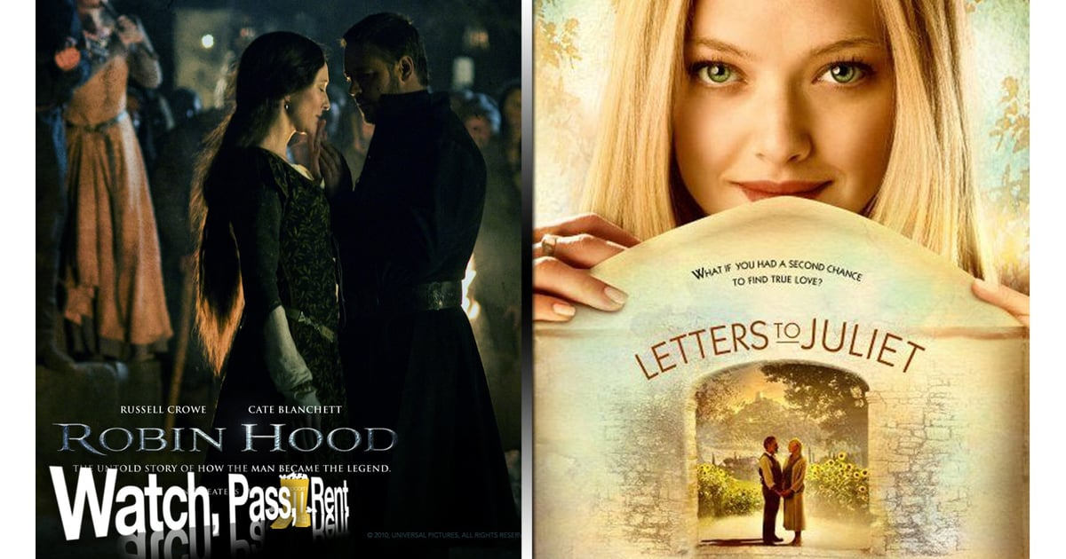 watch letters to juliet robin review and letters to juliet review 10186