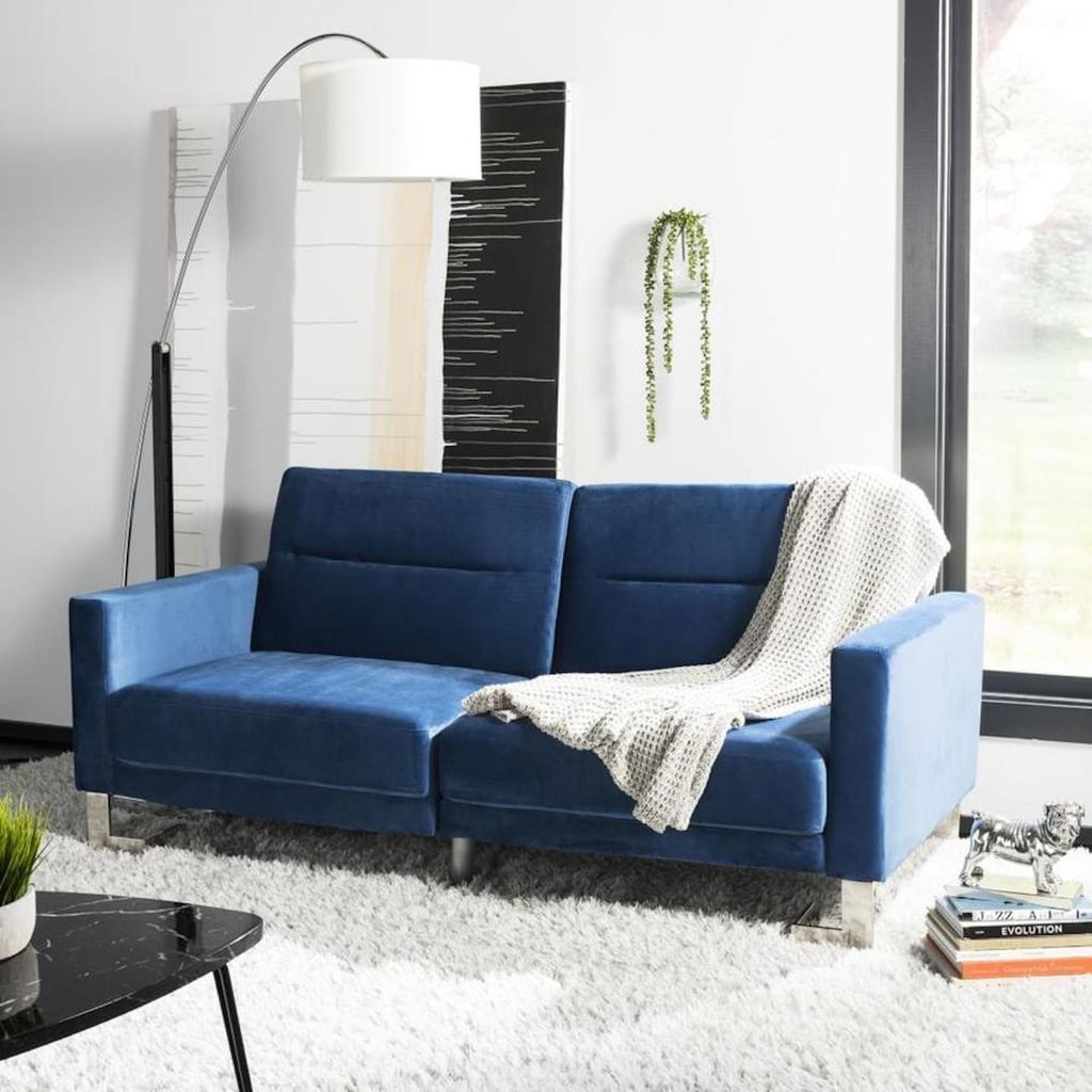 Best Furniture From Lowe's