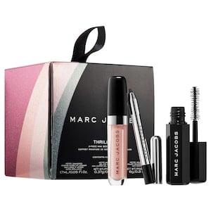 Marc Jacobs Beauty Thrillogy 3-Piece Mini Set