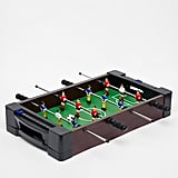 Funtime Table Football