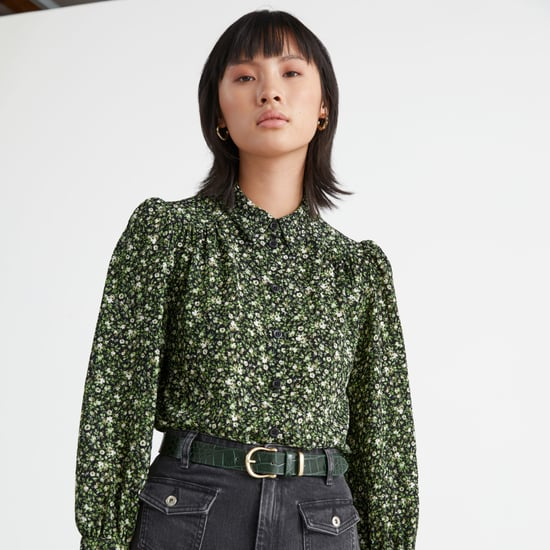 Shop the Best Blouses For Women in 2021