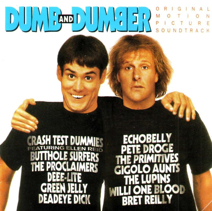 dumb and dumber in hindi full movie free download 3gp