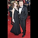 Red Carpet Waltz