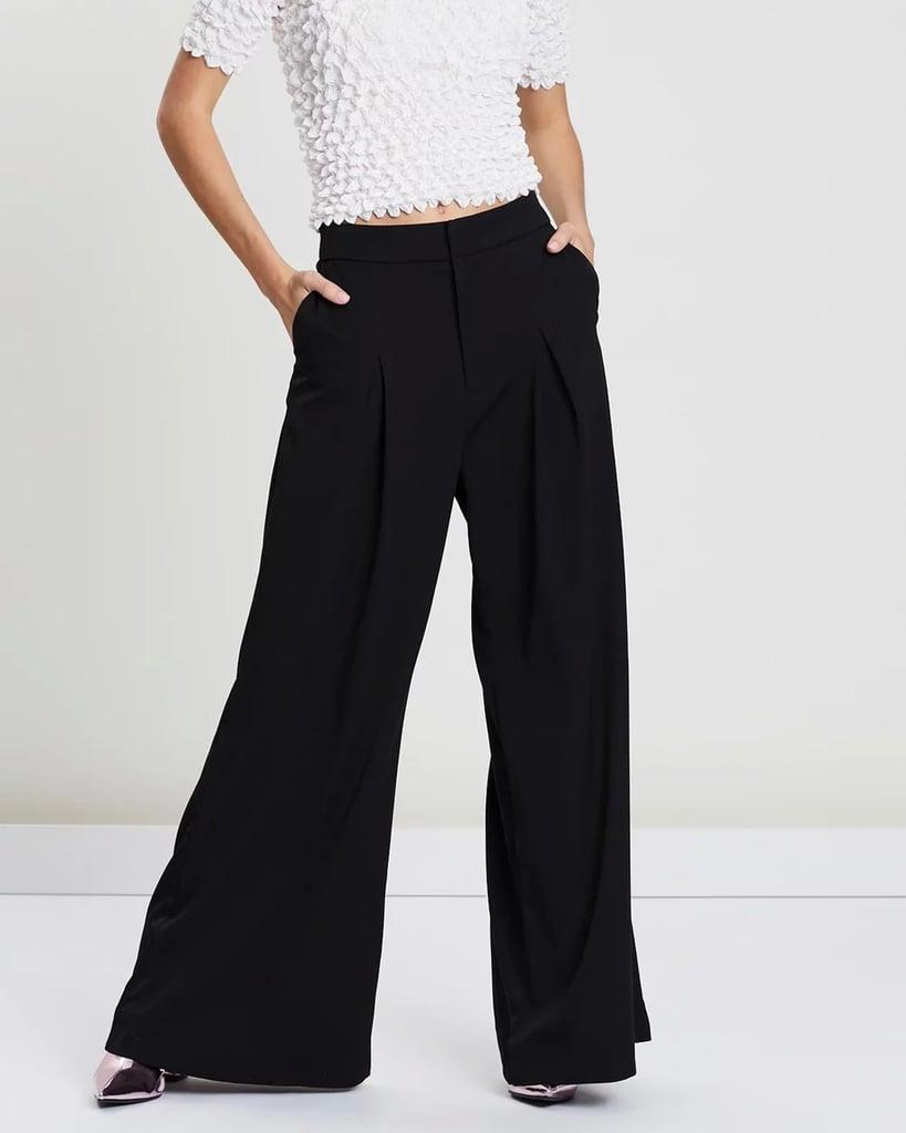 Georgia Alice Workwear Pants
