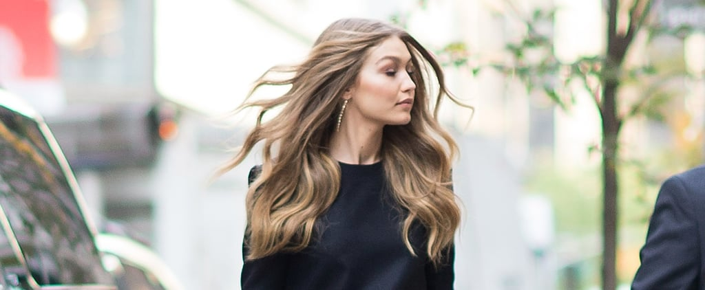 How to Get Cool Girl Hair