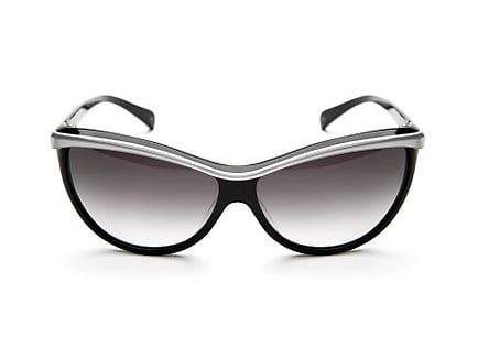 Oliver Peoples Alina Cat Eye Sunglasses