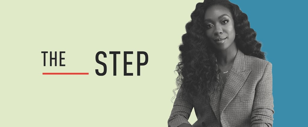 The Step Podcast