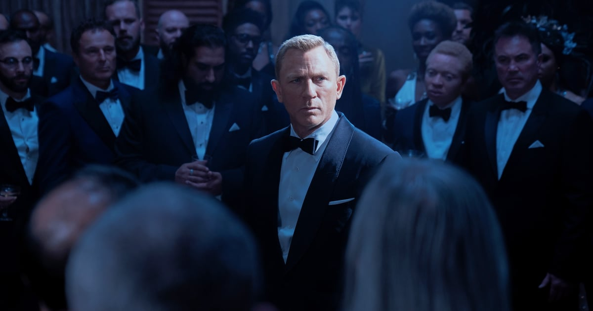No Time to Die: What the Film's Explosive Ending Could Mean For the James Bond Franchise.jpg