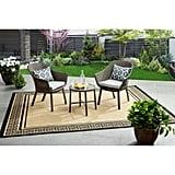 Better Homes & Gardens Cason Cove Contemporary Set