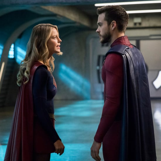 When Does Supergirl Season 4 Premiere?