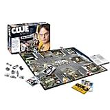 Clue: The Office Edition ($80)