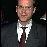 Cary Elwes at the The American President Premiere in 1995