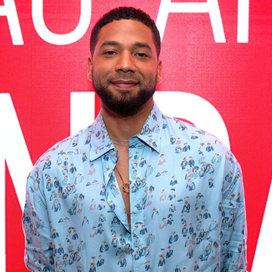 Jussie Smollett's Family Statement on Hate Crime Attack 2019
