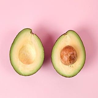 Healthy Avocado Alternatives
