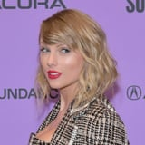 """Taylor Swift Reveals Scooter Braun Sold Her Masters """"Without [Her] Knowledge"""""""