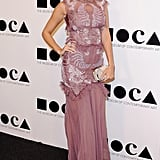 In Love With . . . Nicole Richie's House of Harlow Clutches