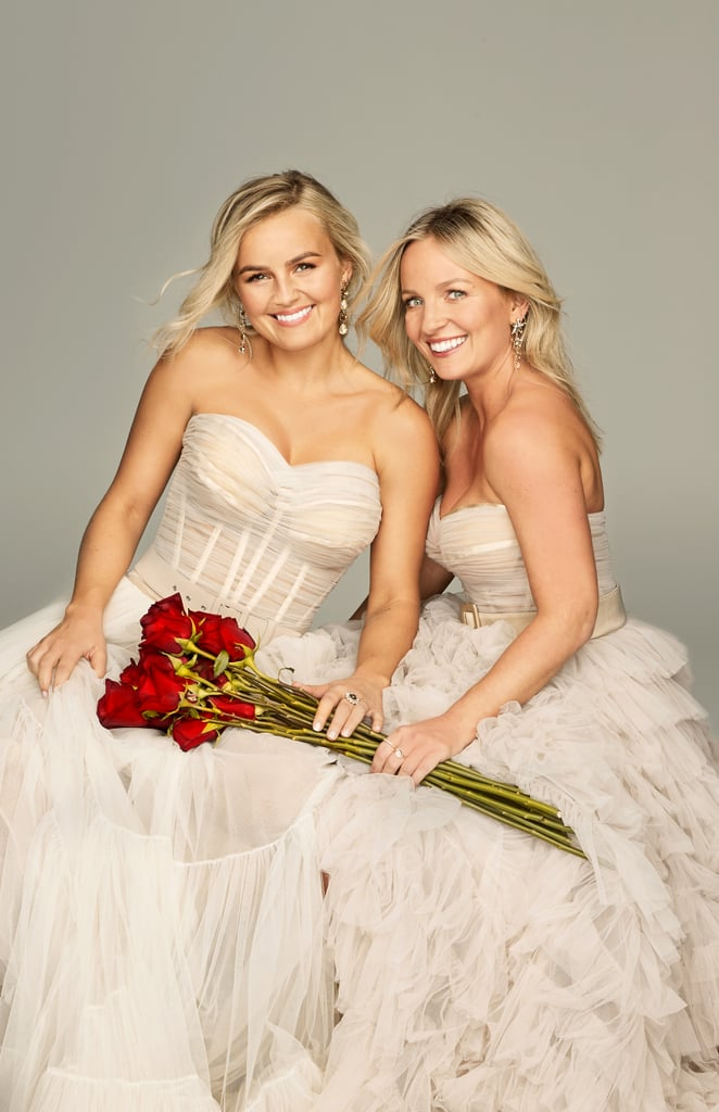 The Bachelorette Sisters Australia 2020