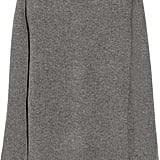 An Ultraluxe Cashmere Sweater