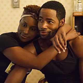 Issa & Lawrence, Insecure