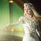 Glinda From Oz the Great and Powerful