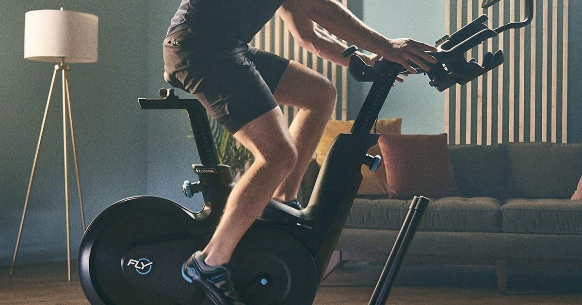 Fitness Fanatics, These Amazon Prime Day Deals Were Made With You in Mind