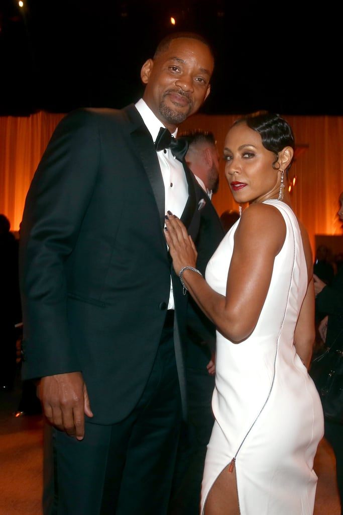 Celebrity Couples Married For Years Or More POPSUGAR Celebrity - 10 coolest celebrity power couples