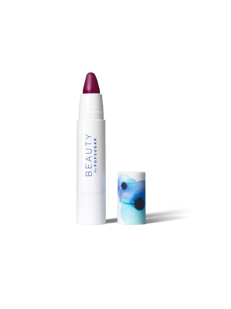 Beauty by POPSUGAR Sweet Stx Satin Matte Lip Color in Date Night