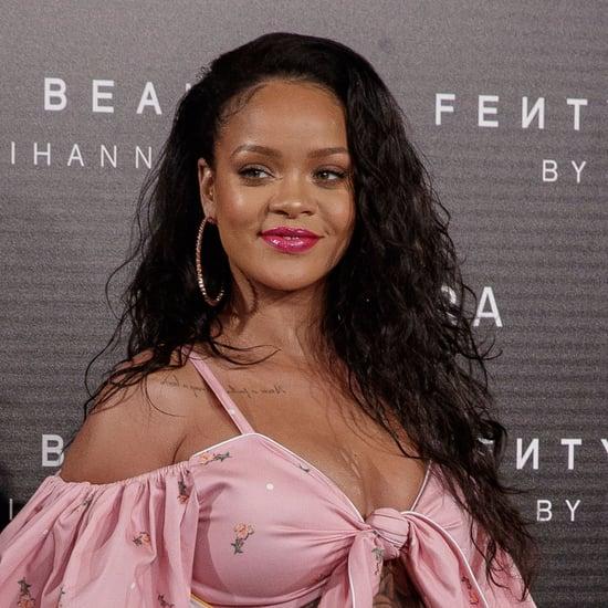 How Much Money Does Rihanna Make From Fenty Beauty?
