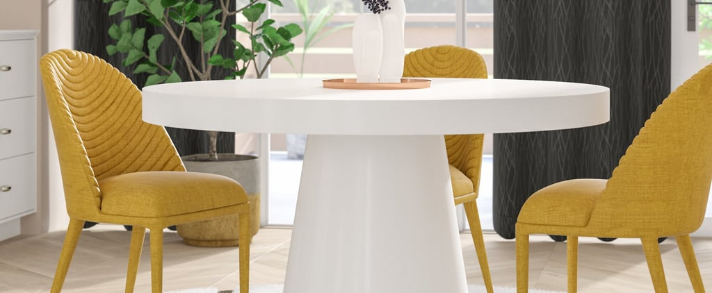 The Best Furniture With 5-Star Reviews From Wayfair